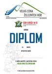 diplom_VCZH_2014_M