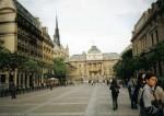 2002_05-paris-02
