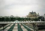 2002_05-paris-10