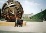 2002_05-paris-12