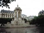 2002_05-paris-21
