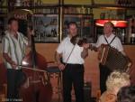 Gregovci – rodinná lidová hudba
