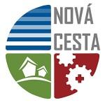 logo_NC_volby14_x300