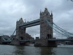 SO 30.6. - TOWER BRIDGE