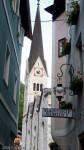 2004_10_02-Salzburg-14