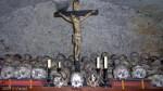 2004_10_02-Salzburg-28