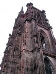 2006_11_13-14-Strasbourg-086