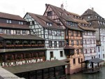 2006_11_13-14-Strasbourg-093