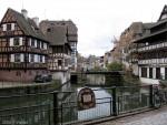 2006_11_13-14-Strasbourg-098