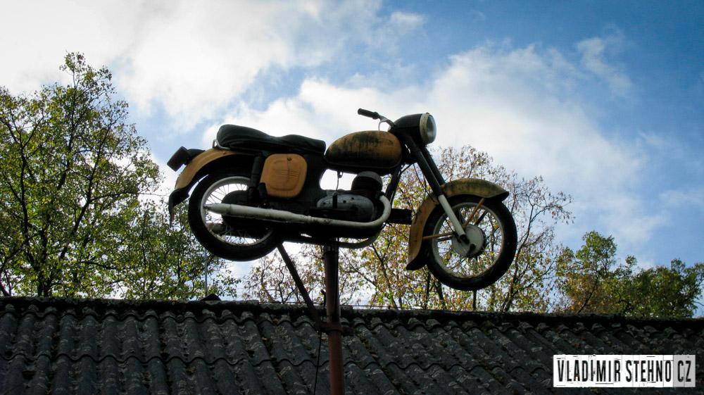 2011_10_08-motorka