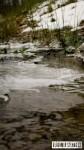 2012_01_28-zamrzne