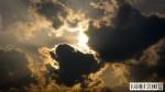 2012_04_03-mraky