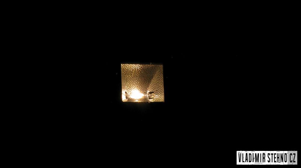 2012_06_08-lampa