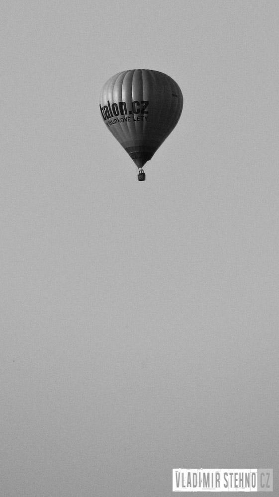 2012_06_30-balon