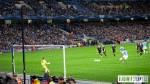 Etihad Stadium - Manchester