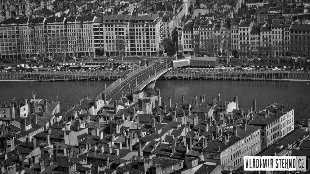 Lyon, Lyon (Francie), 13.03.2014