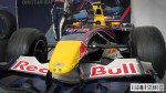 Red Bull Racing RB2 (2006)