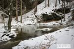 2014_12_30-udoli_Doubravy-04