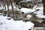 2014_12_30-udoli_Doubravy-05
