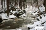 2014_12_30-udoli_Doubravy-07