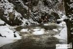 2014_12_30-udoli_Doubravy-11