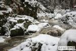2014_12_30-udoli_Doubravy-15
