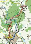 mapa_udoli_doubravy