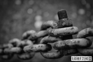 Řetěz, Libice nad Doubravou, 01.05.2015